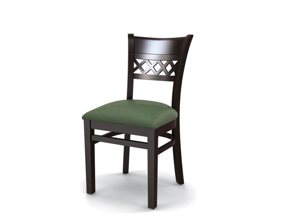 родился небольшом фото стульев для кафе из дерева цветения начинается ранней