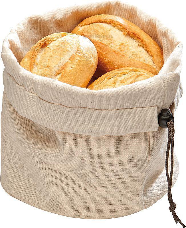 Мешки для хлеба